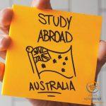 صفر تا 100 تحصیل در استرالیا (هر آنچه که باید بدانید)