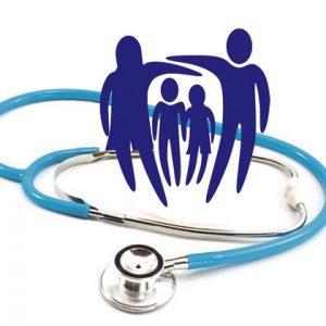 رشته های علوم پزشکی با دوره طرح اجباری
