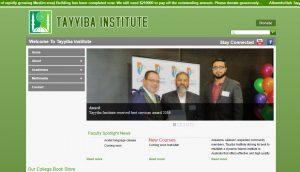 نهادهای اسلامی استرالیا