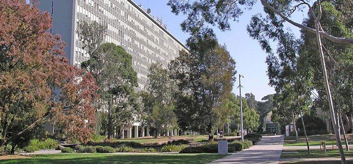 دانشگاه های برتر استرالیا