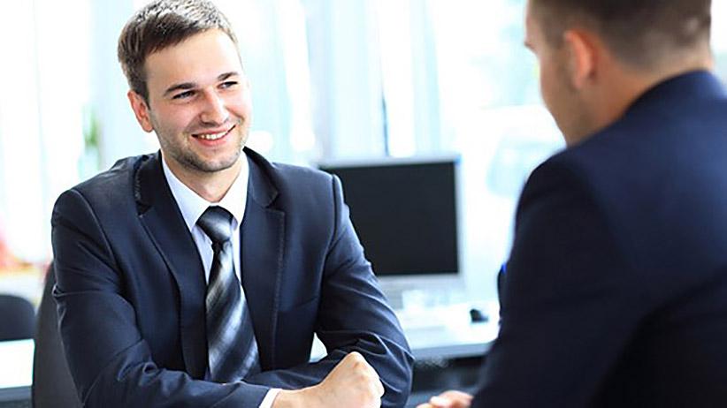 6 چیز که در مصاحبه شغلی نباید بگویید!