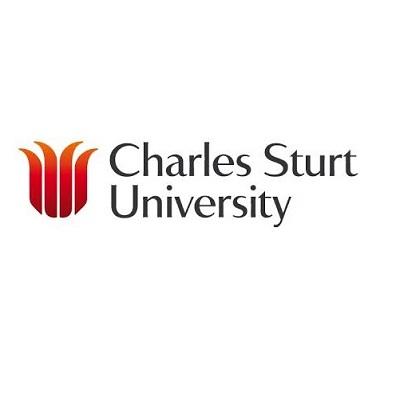 دانشگاه چارلز استارت استرالیا