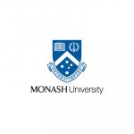 دانشگاه موناش استرالیا