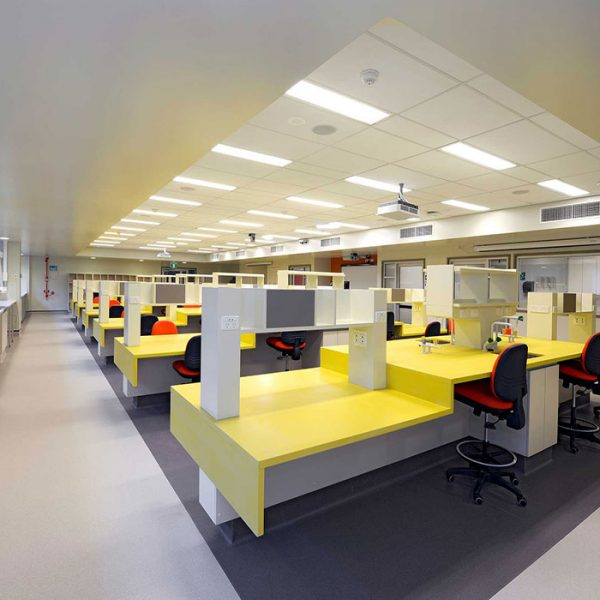 سایت دانشگاه نیوکاسل استرالیا