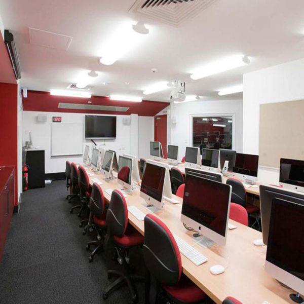 تحصیل در دانشگاه گریفیث استرالیا