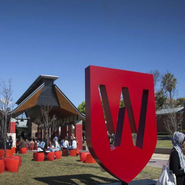 هزینه تحصیل در دانشگاه وسترن سیدنی