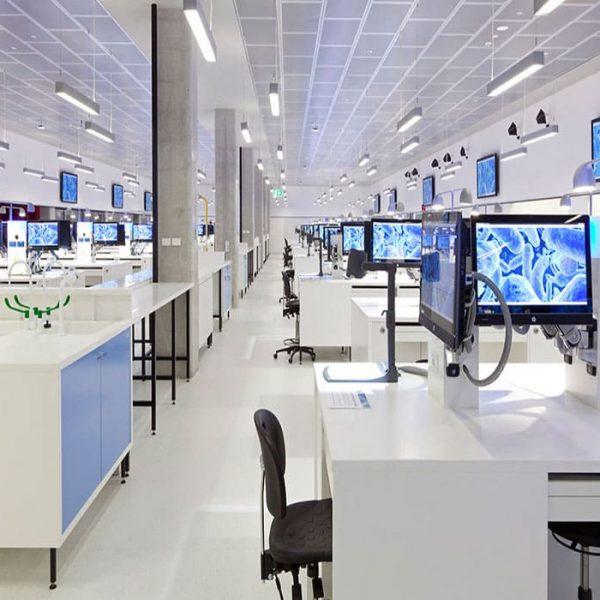 رشته های تحصیلی دانشگاه فناوری سیدنی