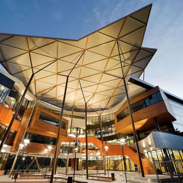 دانشگاه وسترن سیدنی