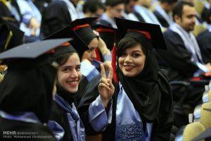 اصل امانتداری و اخلاقمداری: تصویر فوق از وبسایت رسمی خبرگزاری مهر