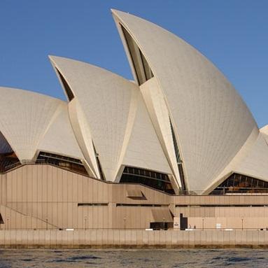 جایزه_ی-بورس-تحصیلی-استرالیا
