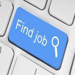 نحوه-پیدا-کردن-کار-در-استرالیا-چگونه-است؟