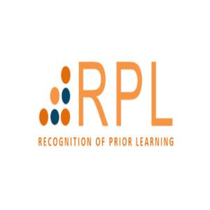 RPL چیست؟