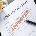 مدارک لازم برای ویزای تحصیلی استرالیا