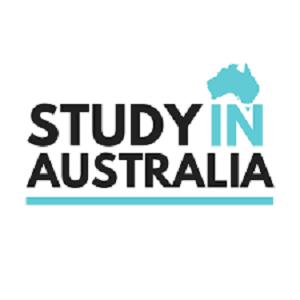بهترین رشته ها برای مهاجرت به استرالیا