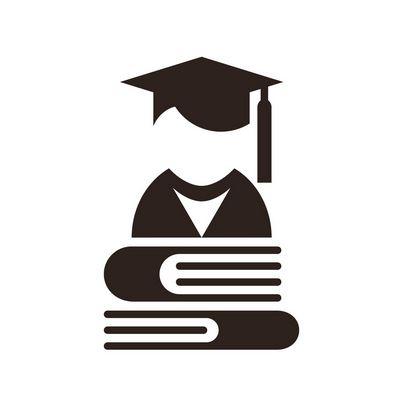 دانشگاه سمنگان