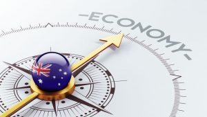 رشد اقتصادی و افزایش سن جمعیت