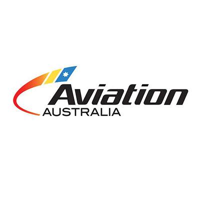 دانشکده هوانوردی استرالیا