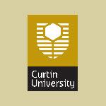 دانشگاه کرتین استرالیا
