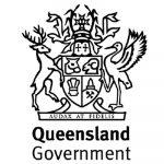 دولت کویینزلند استرالیا