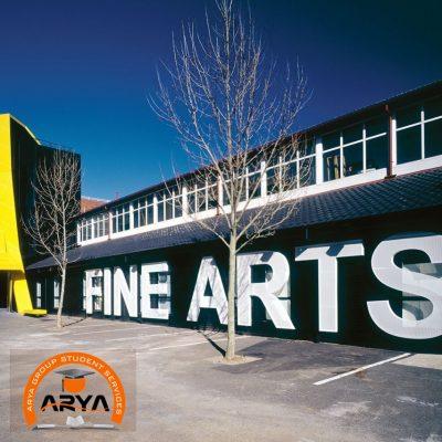 Fine_Arts-Quick-Preset_853x853