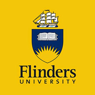 دانشگاه فلیندرز استرالیا