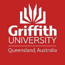 بورس تحصیلی بین المللی گریفیث برای دوره کارشناسی ارشد