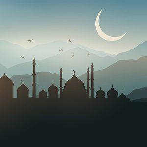 نهادهای اسلامی استرالیا ( Australia )