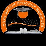 Logo-Arya-png