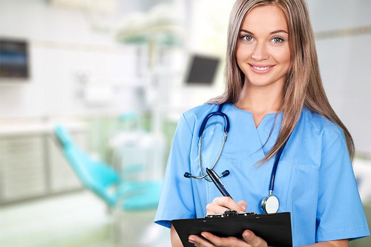 رجیستر پزشکان در استرالیا