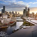 ملبورن (Melbourne) را بیشتر بشناسیم!