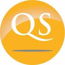 QS_Icon