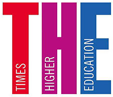 Times-Higher-Education-Icon