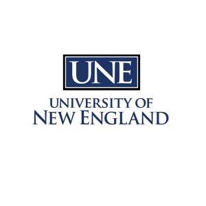 دانشگاه نیو انگلند