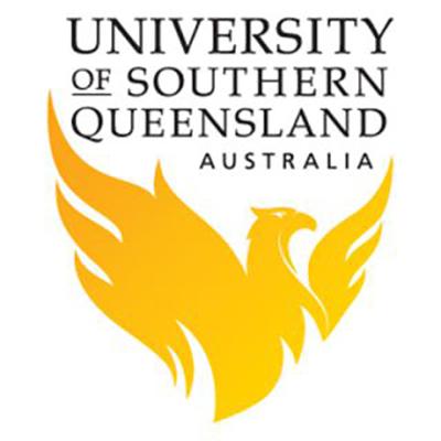 دانشگاه کویینزلند جنوبی استرالیا