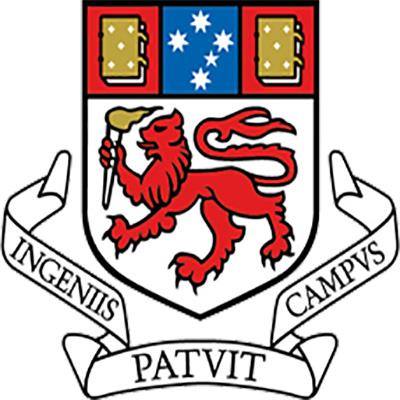 دانشگاه تاسمانی استرالیا