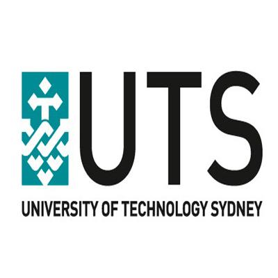 دانشگاه فناوری سیدنی