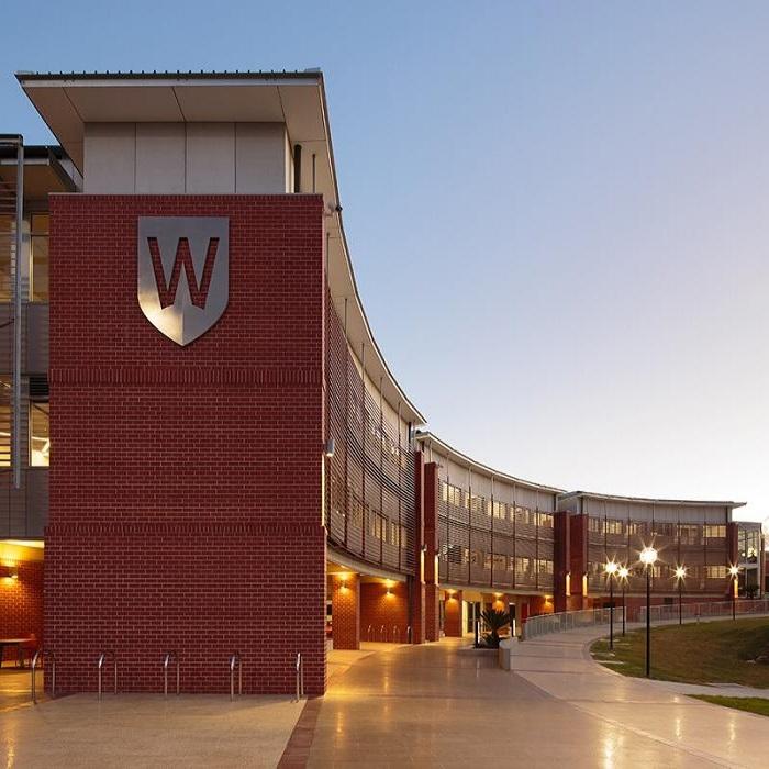 برنامه بورسیه تحصیلی Honours دانشگاه وسترن سیدنی