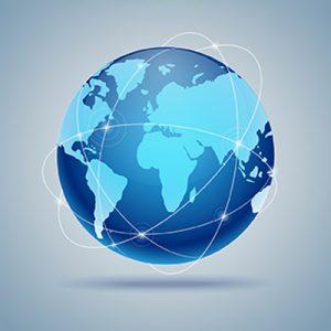 ارتباطات بین المللی دانشگاه ولنگونگ
