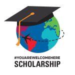بورس تحصیلی بینالمللی کارشناسی ارشد دانشگاه باند
