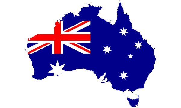 australia-flag-png-file