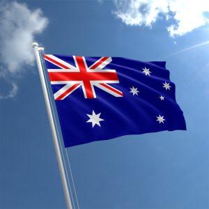 سیاست استرالیای سفید