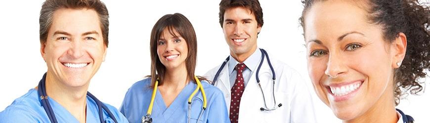 رجیستر پزشکان در استرالیا 2