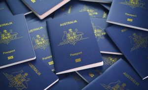 افزایش نرخ مهاجرت