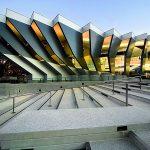 معرفي دانشگاهها و مراكز آموزش عالي استراليا
