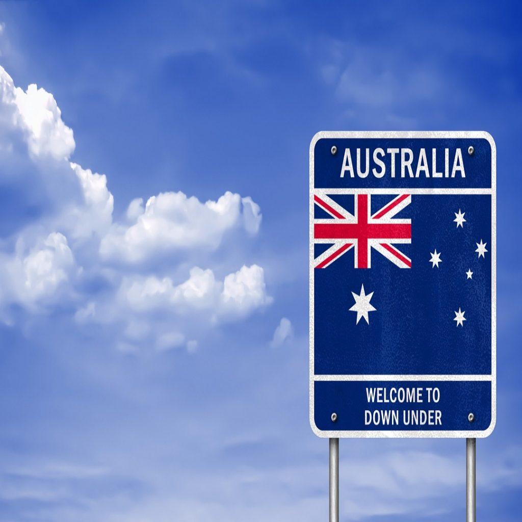 نکاتی در مورد ویزای دانشجویی استرالیا