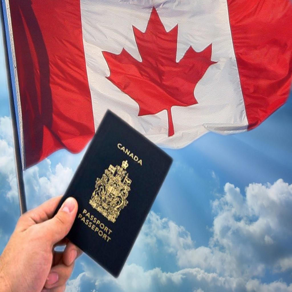 نحوهی اخذ ویزای تحصیلی کانادا در سال 2019