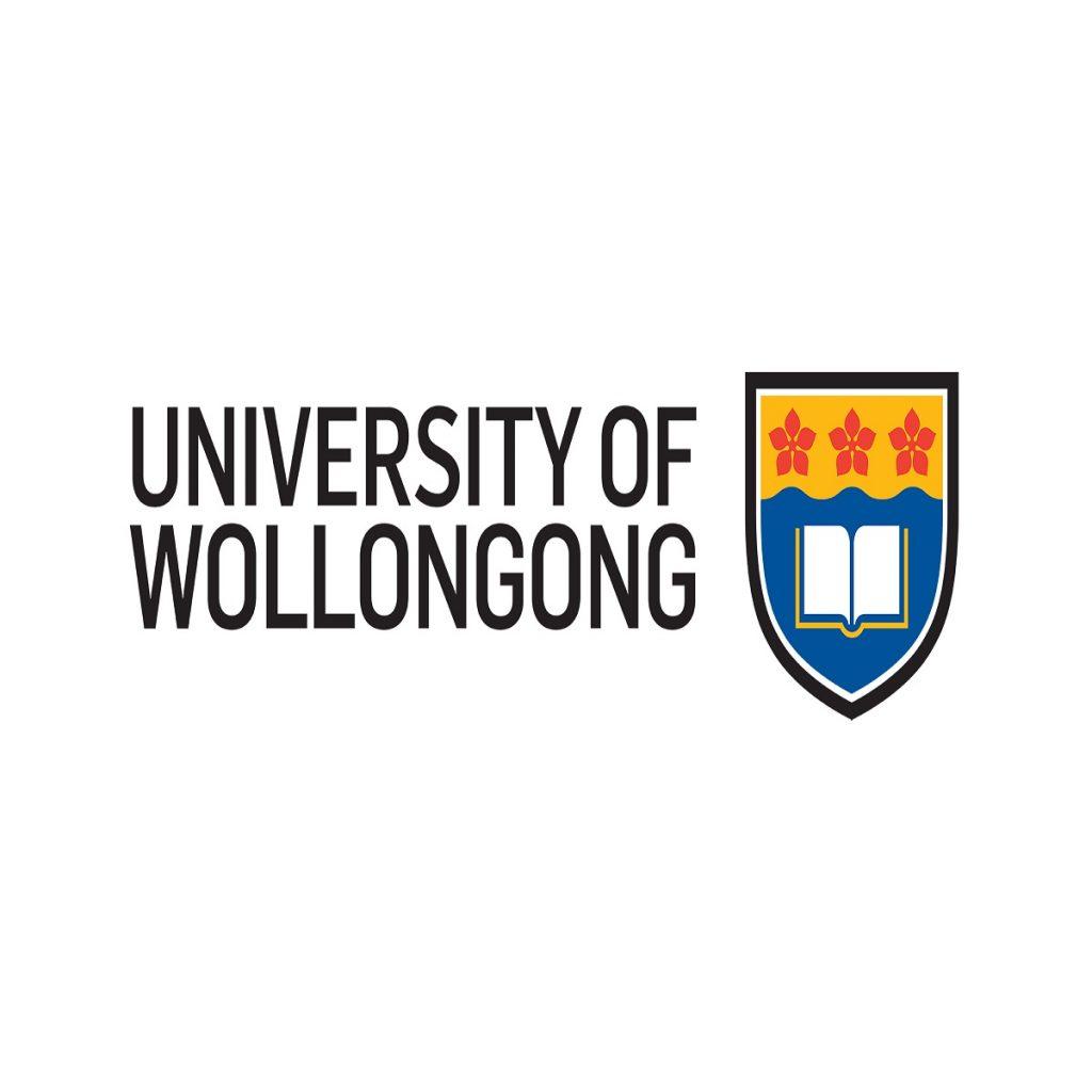کسب رتبه دانشگاه ولنگونگ در رتبهبندی جهانی رشتههای مهندسی