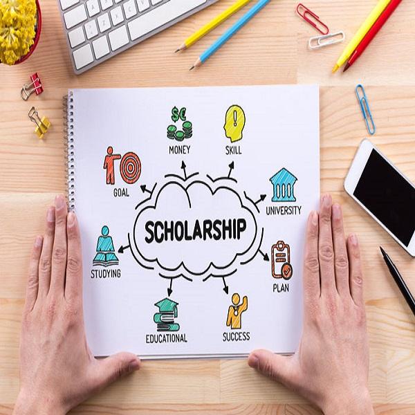 بورسیهی دانشجویان بین المللی ممتاز معرفی شده از دانشگاههای همکار