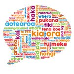 زبان نیوزلند