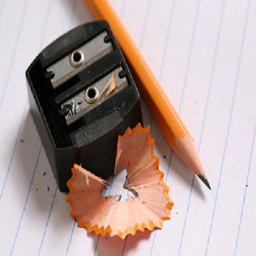 قواعد نگارشی و ویرایشی جهت نوشتن متن درخواستها